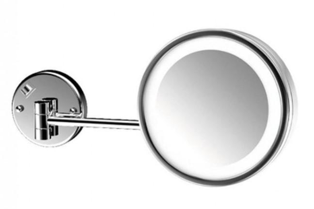 Косметичне дзеркало Emco Spiegel 1095 001 18