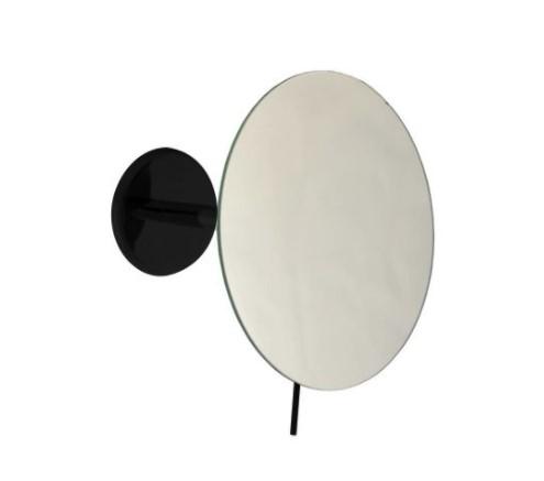 Косметичне дзеркало Emco 1094 133 02
