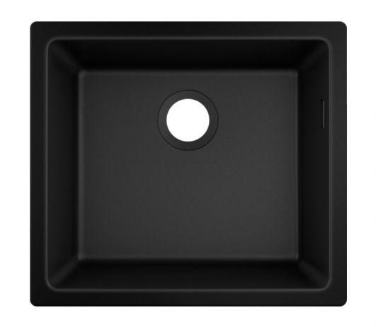 Кухонна мийка Hansgrohe S510-U450 43431170