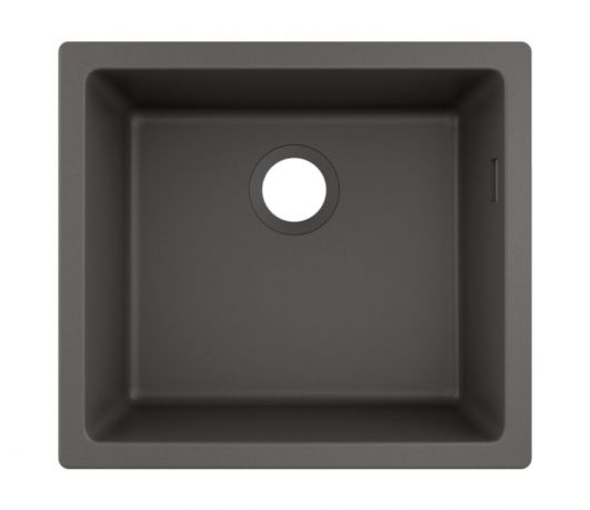 Кухонна мийка Hansgrohe S510-U450 43431290