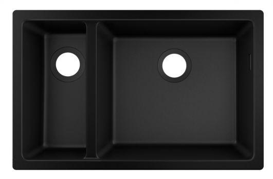 Кухонна мийка Hansgrohe S510-U635 43433170