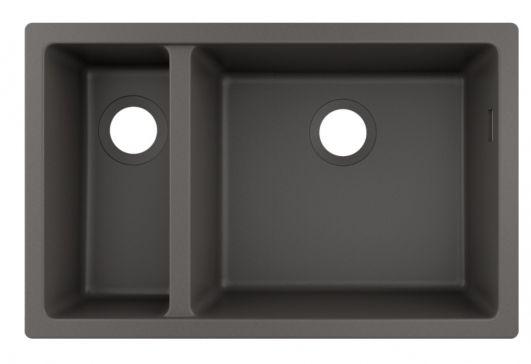 Кухонна мийка Hansgrohe S510-U635 43433290