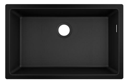 Кухонна мийка Hansgrohe S510-U660 43432170