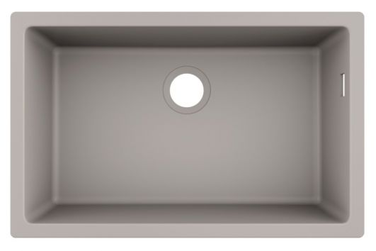 Кухонна мийка Hansgrohe S510-U660 43432380