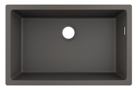 Кухонна мийка Hansgrohe S510-U660 43432290