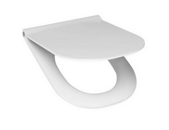 Сидіння для унітазу Jika Mio H8917110000631