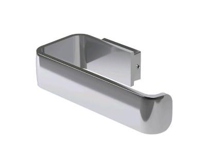 Тримач туалетного паперу Haceka Aline P 1194609