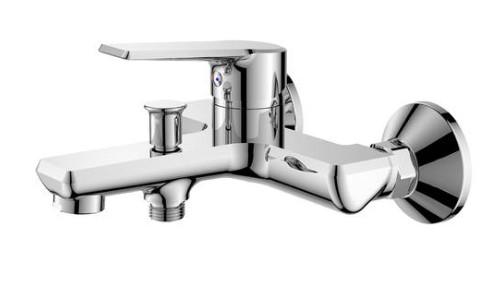 Змішувач для ванни Koller Pool ED0100