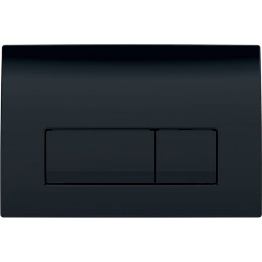 Клавіша для інсталяції Geberit Delta51 115.105.DW.1