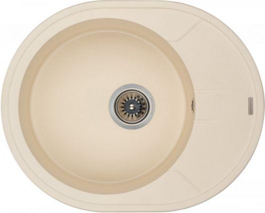 Кухонна мийка GRANADO Marbella Ivory 2904